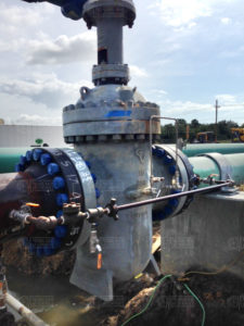 thru-conduit-gate-valves