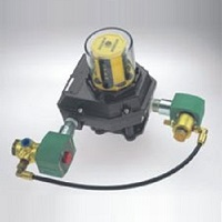 Valve Flow Control - Global Valve & Controls - GVC