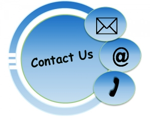 Contact Global Valve & Controls - GVC