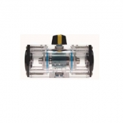 Valve Automation - Valve Actuators - Valve Controls Global Valve & Controls GVC