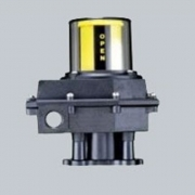 Valve Automation - Valve Controls -Solenoids - Global Valve & Controls GVC